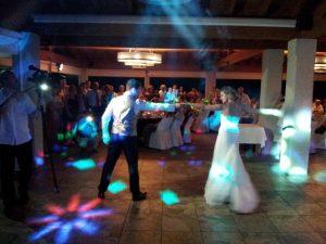 música bodas Galicia